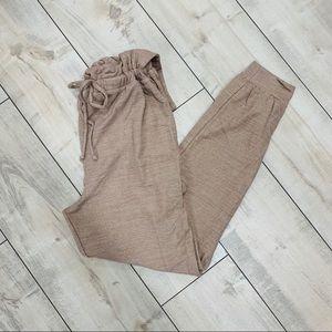 Free People Pants - Free People Bicoastal Jumpsuit